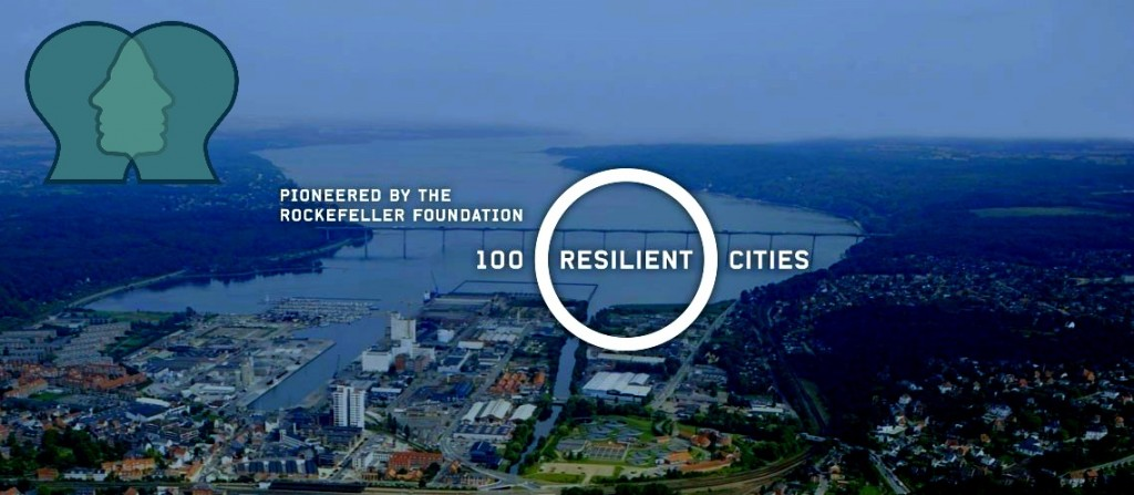100_resilient_cities Social Intelligence
